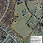 Carmichael_Property_Aerial