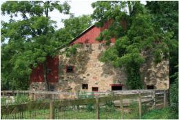 Clover-Mill-2