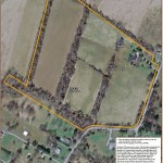 Thayer_Property_Aerial